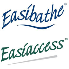 easibathe & easiaccess